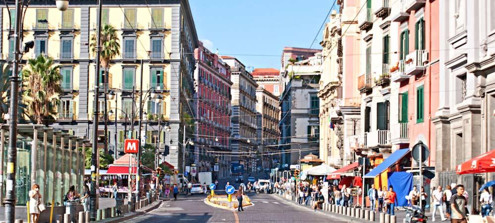 barrio-espanol